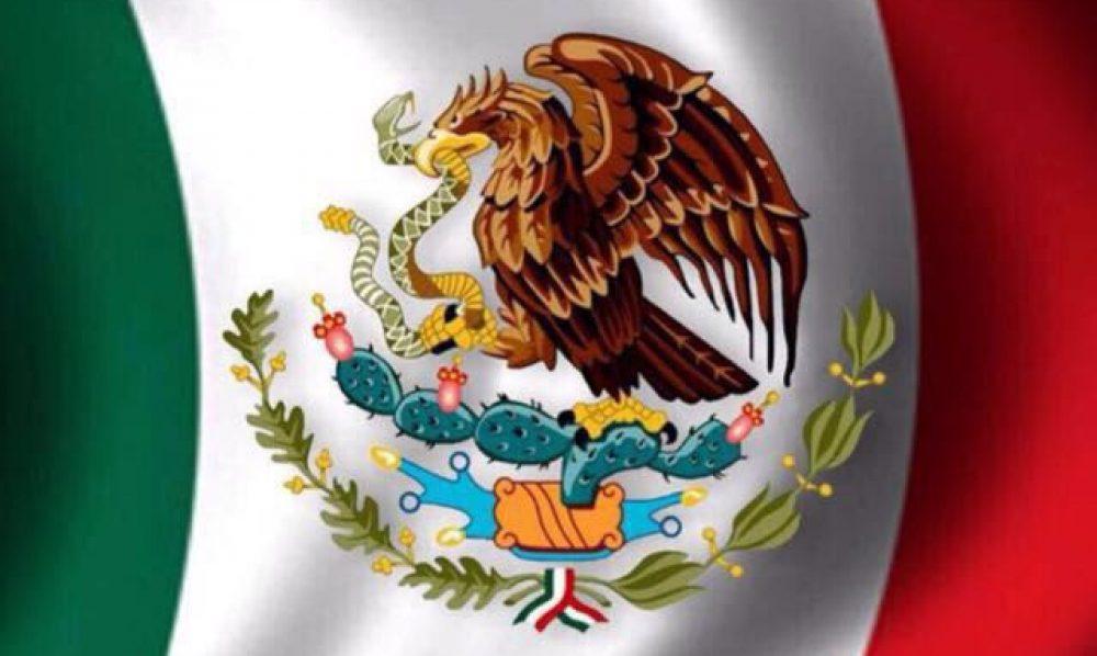 México, sus problemas y sus valores
